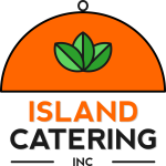 Island Catering